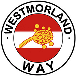 westmorland way logo